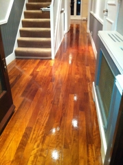 Pine-floorboards-renovated-and-finished-stain-and-varnish-silk-mat