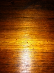 Barrier-Seal-Shellac-on-pine-boards