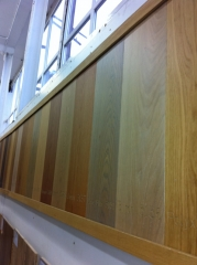 large-selection-of-shades-on-oak