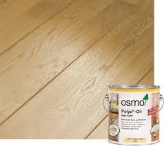 Wood Floor Waxing Hardwax Finishing Oiling