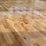 Randem-Strip-Oak-After