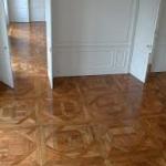sanded-arenberg-parquet-pattern