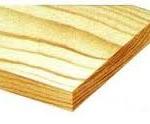solid-soft-wood-floors