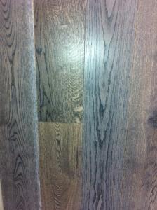 Floor Sanding Specialists
