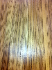 thumbs_Zebrano--coated-Barrier-Seal-Shellac-and-lacquered